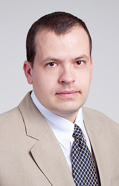 Шавриев Константин