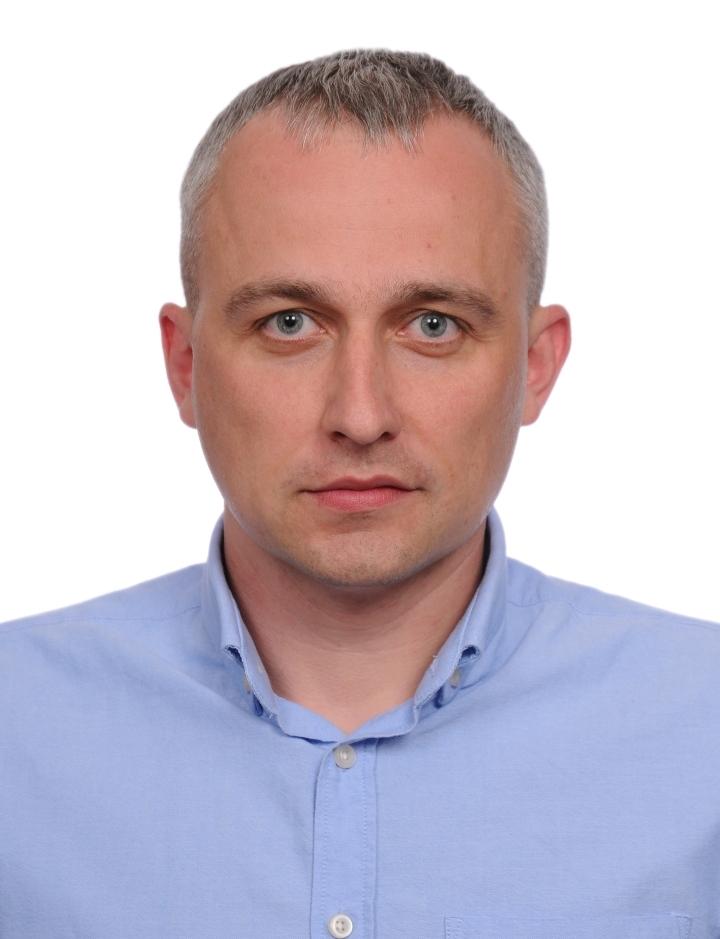 Васюков Сергей