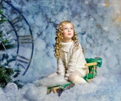 Время волшебства - Ривьера Санрайз 5*, г. Алушта