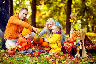 Семейные каникулы - Аквамарин 5*, г. Севастополь