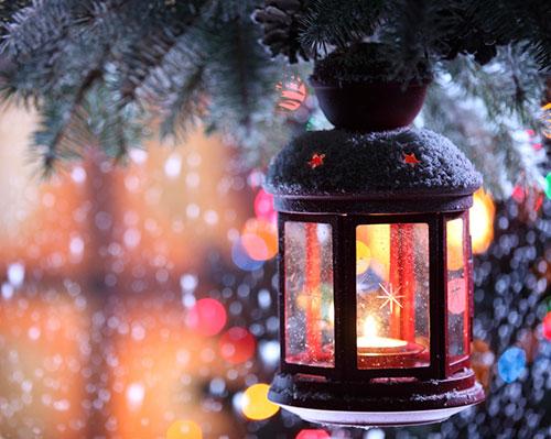 Новый год мечты  - Ореанда 5*, г. Ялта