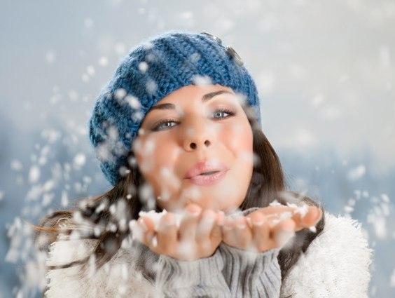 Отдохни летом - возвращайся зимой! - Ялта-Интурист 4*, г. Ялта