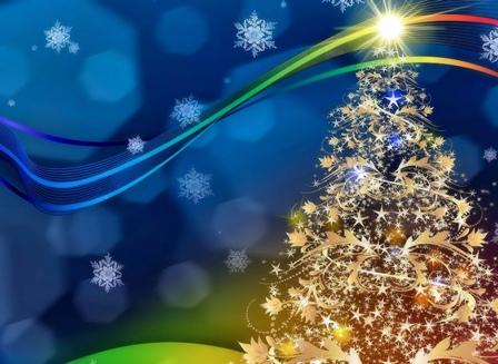 Новогодние каникулы 2019 - Вилла Елена 5*, г. Ялта