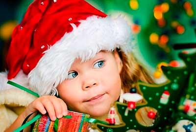 Новогодние каникулы 2019 - Аквамарин 5*, г. Севастополь