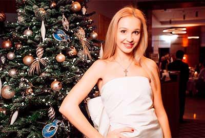 Новогодние каникулы 2019 - Кирова, г. Ялта
