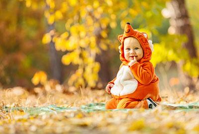 Осенние каникулы - Аквамарин 5*, г. Севастополь