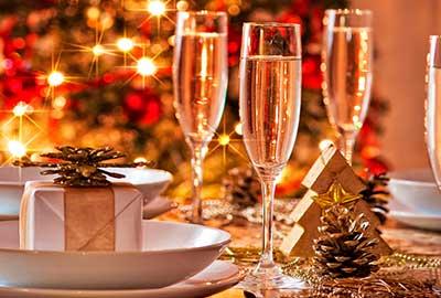 Новый год в Ялте 2019 - Бристоль 3*, г. Ялта